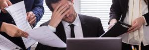 Prévenir les risques psychosociaux et les litiges en entreprise